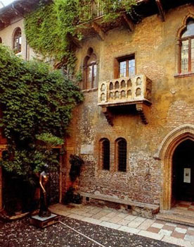 casa_di_giulietta_1.jpg