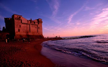 castello_di_santa_severa.jpg