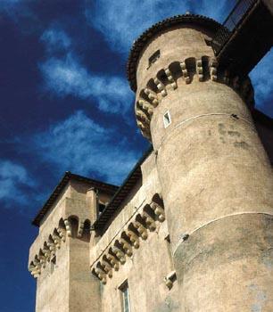 castello_di_santa_severa_2.jpg