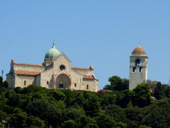 cattedrale_di_san_ciriaco_ancona.jpg