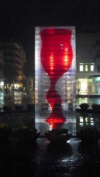 pescara_huge_wine_glass.jpg