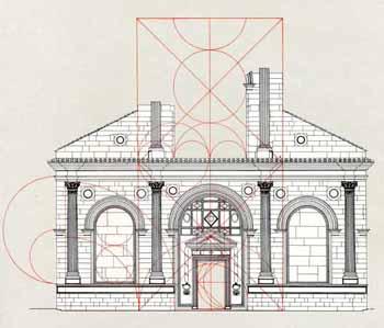 tempiomalatestiano_3.jpg