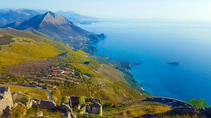 turismo enogastronomico Basilicata2