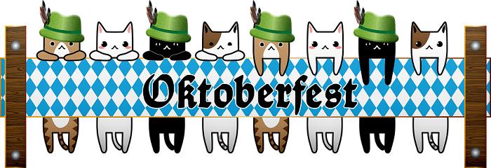 oktoberfest-in Italia