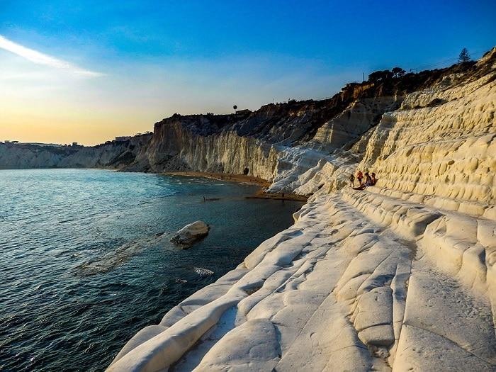 12 paesaggi meravigliosi che troverai solo in Italia